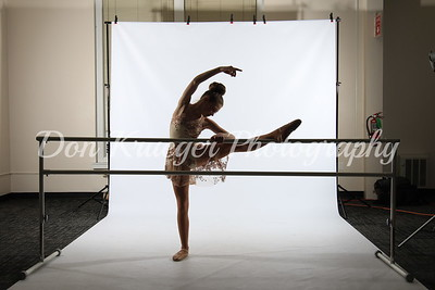 Kaukauna Rec Department Dance