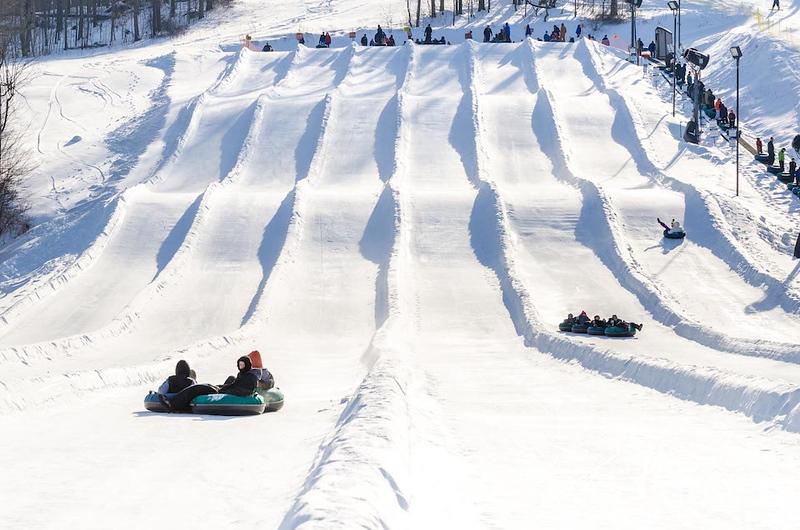 Seasonal-Clubs_Snow-Trails-75279.jpg