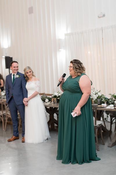 Houston Wedding Photography - Lauren and Caleb  (222).jpg
