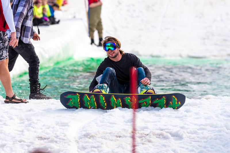 55th-Carnival-2016_Snow-Trails-2020.jpg