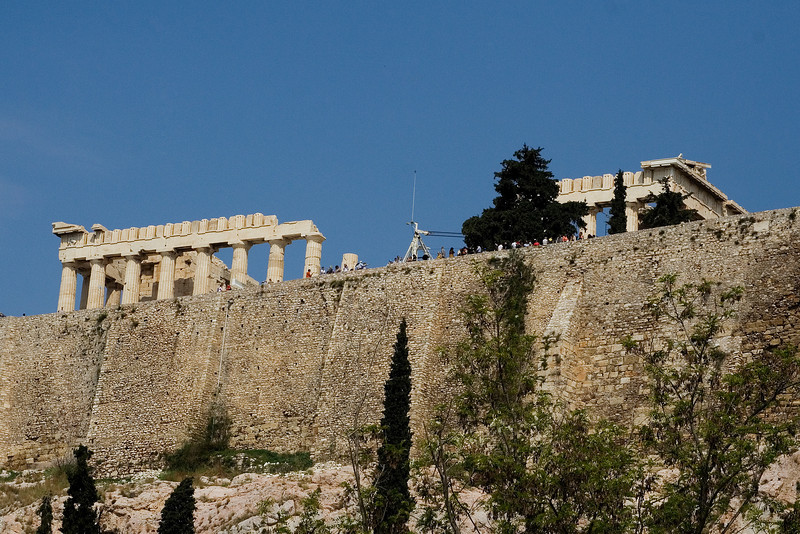 Top of the Acropolis 1.jpg