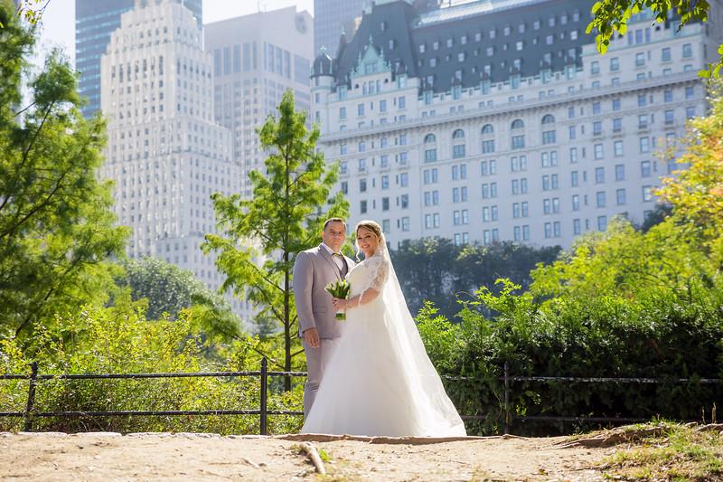 Central Park Wedding - Jessica & Reiniel-322.jpg
