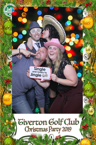 TGC Xmas Party 13 Dec-41.jpg