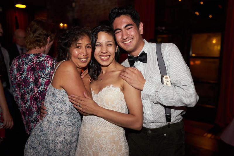 James_Celine Wedding 1557.jpg