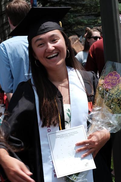 2019-05-16 A Graduation-106.jpg