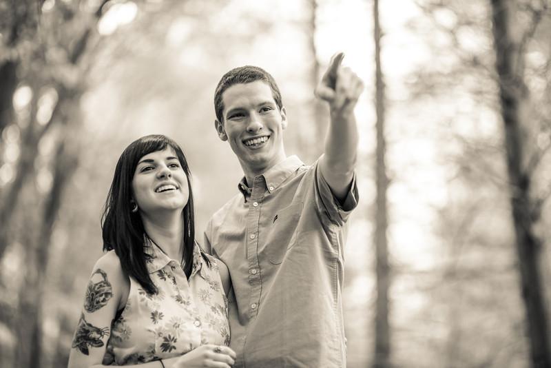 Alex and Devyn BW-50.jpg