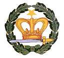 Masonic Logos