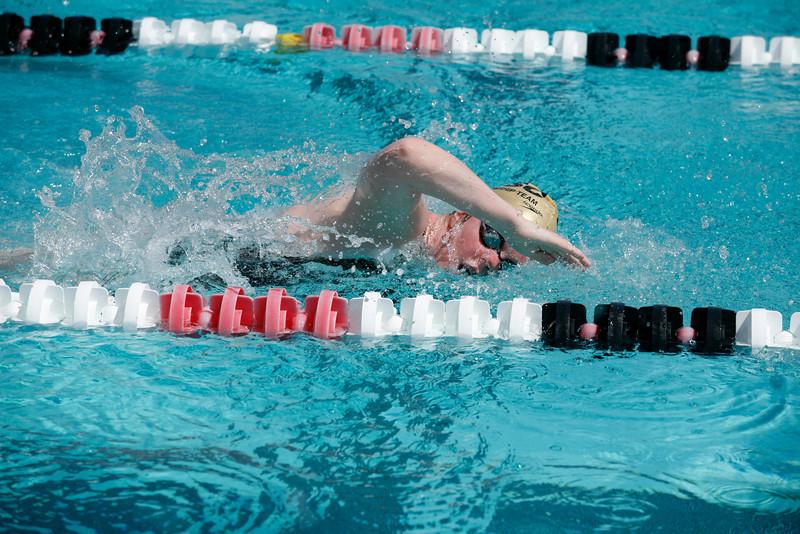 Aquatics Special Olympics national 2011 - 069.jpg