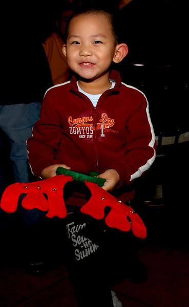 [20101225] Christmas Party 2010 @ Malacca Legend (48).JPG