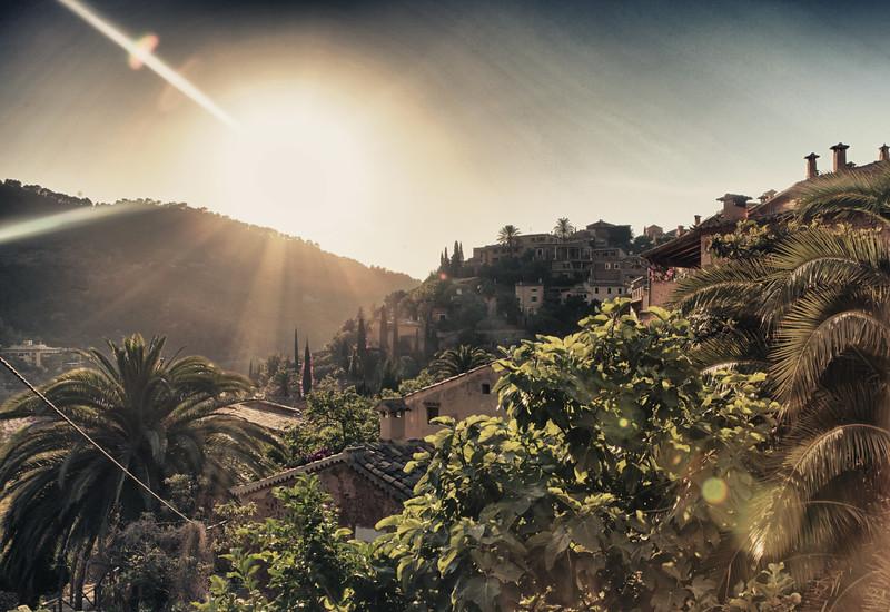 Mallorca-Deja2.jpg