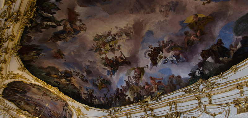 Schloss Schönbrunn #-8.jpg