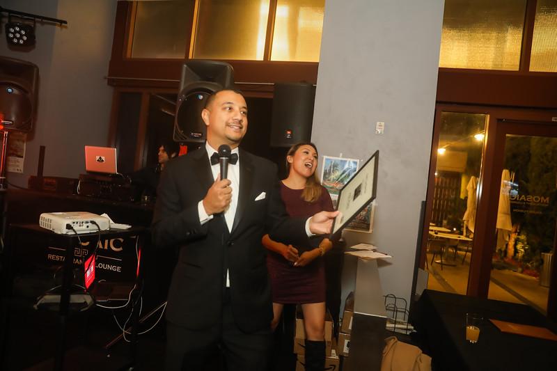 01-20-2020 Sushi Confidential Appreciation Party-213_HI.jpg