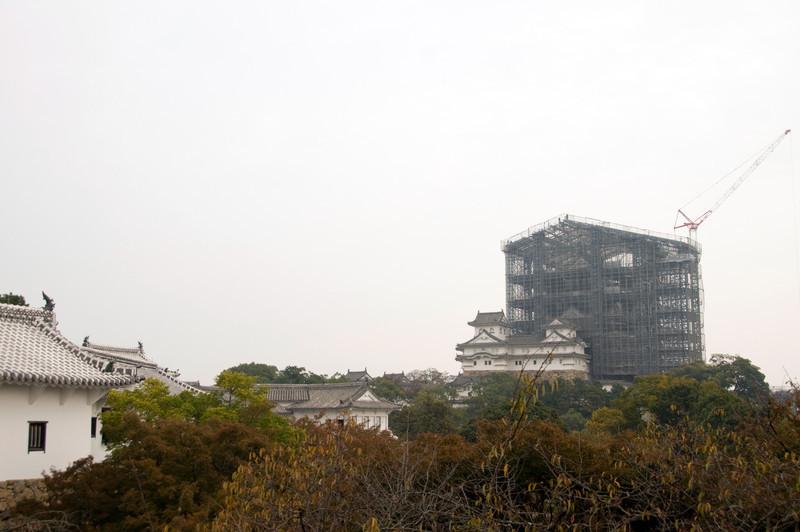 Japan_2010_NAT0945.jpg