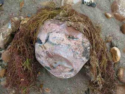 rock face.jpg
