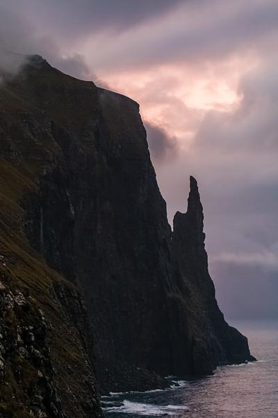 Faroes_5D4-4493.jpg