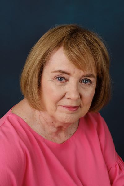 Linda Casebeer-20.jpg