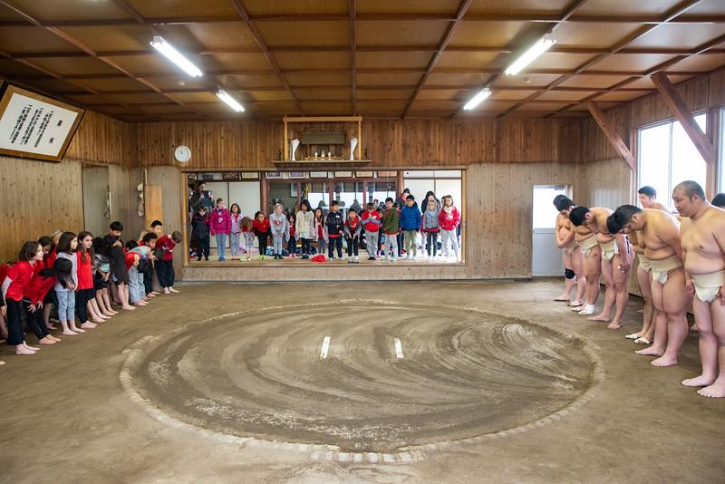 Grade 2 Field Trip-Sumo-ELP_8396-2018-19.jpg