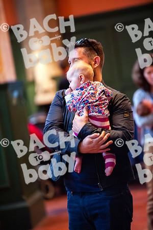 ©Bach to Baby 2019_Laura Woodrow_Chiswick_2019-10-18_ 21.jpg