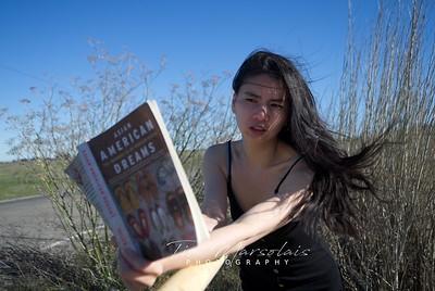 PROOF--Tina-Black-Dress-Book