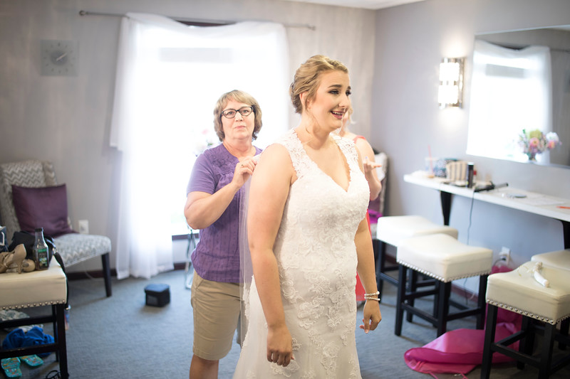 Laura & AJ Wedding (0168).jpg