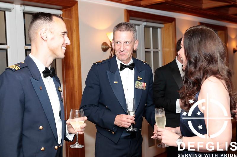 ann-marie calilhanna- military pride ball @ shangri-la hotel 2019_0052.JPG