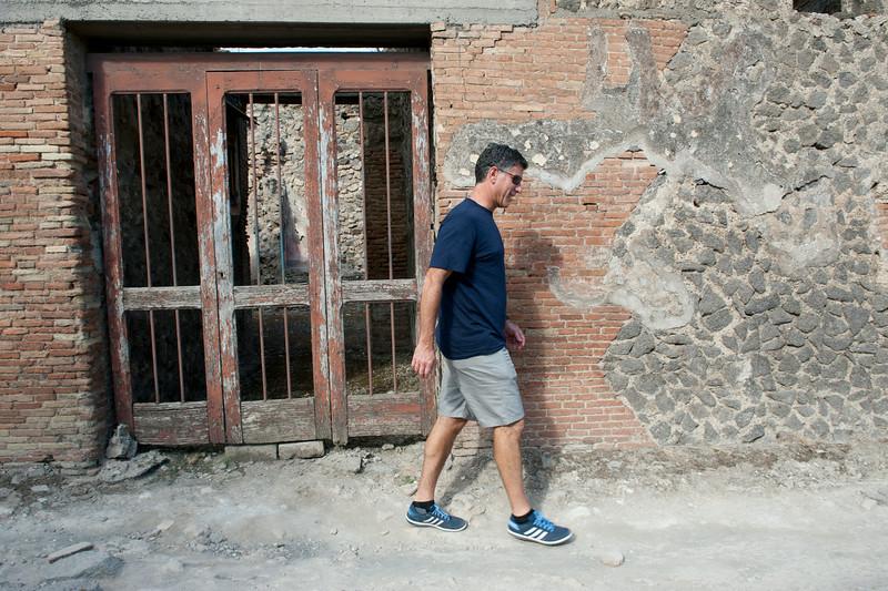 Pompeii 51.jpg