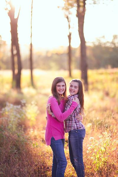 montgomery girls-17.jpg