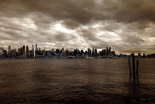 ny_skyline_from_port_imperial_1_20141019_1570810637.jpg