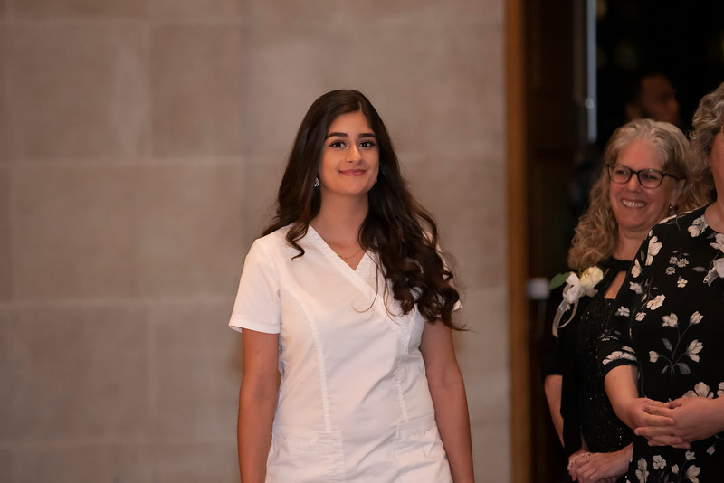 20191217 Forsyth Tech Nursing Pinning Ceremony 018Ed.jpg