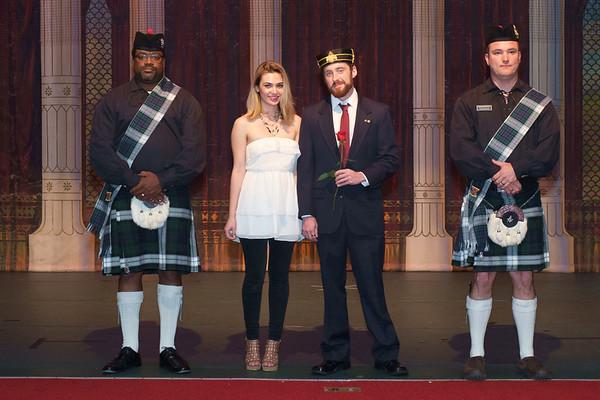 2015-06-03 Scottish Rite 14th Degree Ring Ceremony
