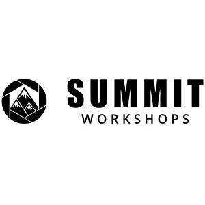 Summit Workshops