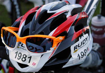 2012 National Triathlon Championships