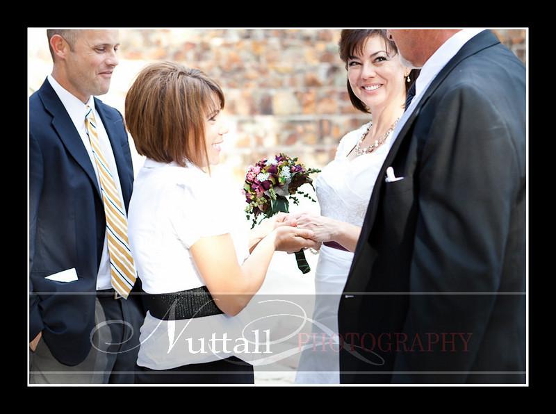 Nuttall Wedding 115.jpg