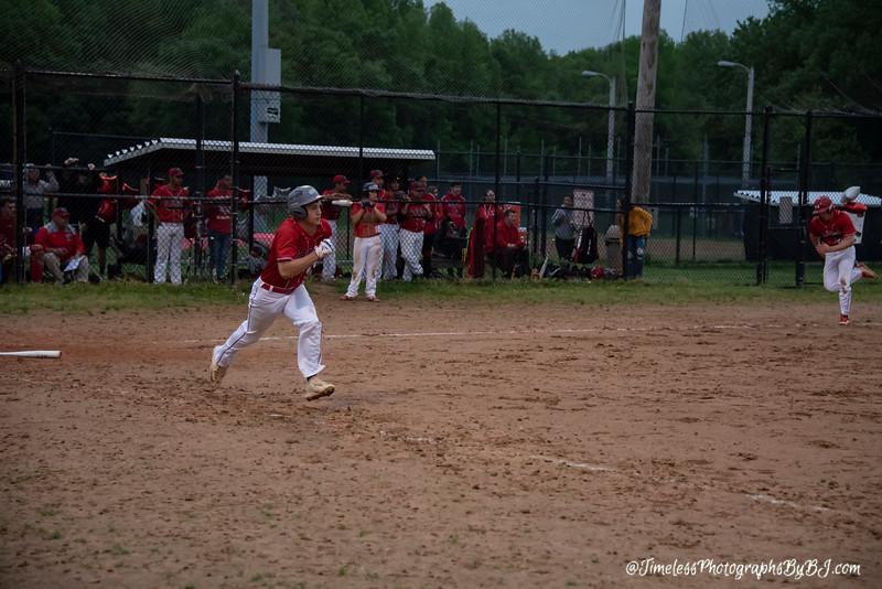 2019_Austin_Baseball208.JPG