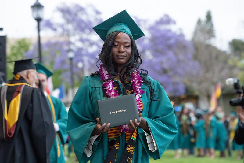 Graduation-2018-3363.jpg
