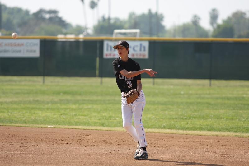 BaseballBJV032009-40.JPG