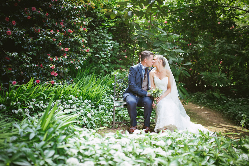 Laura-Greg-Wedding-May 28, 2016_50A1091.jpg