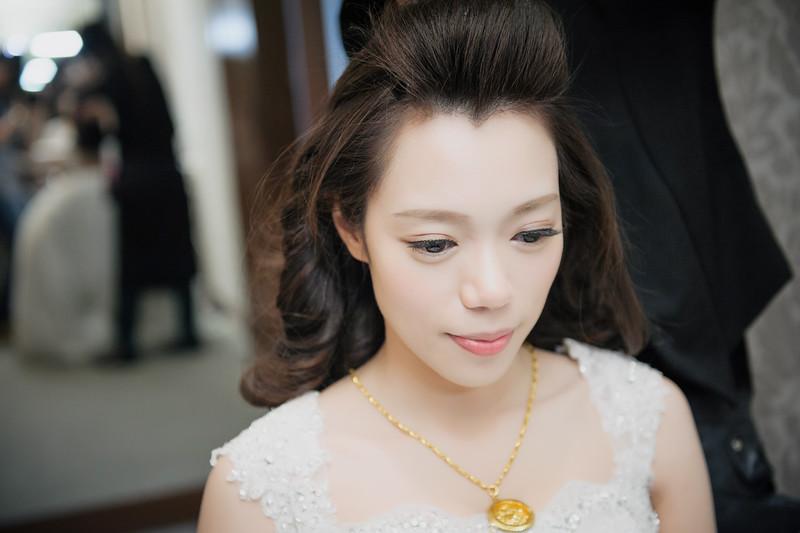 ---wedding_19443383039_o.jpg