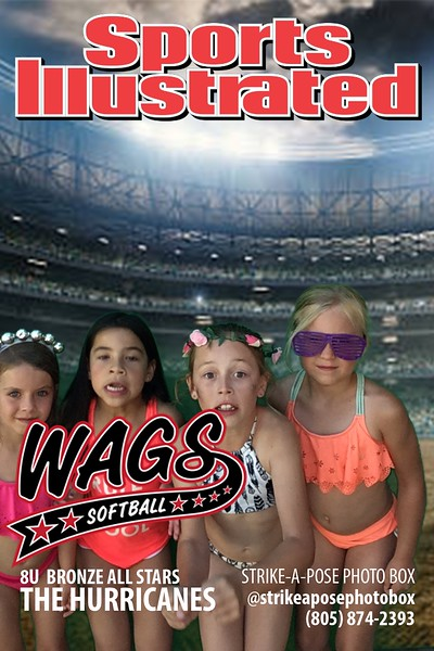 WAGS_Hurricanes_Party_2018_00025.jpg