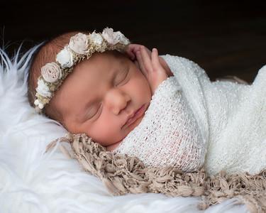 Ruth.Newborn.2018