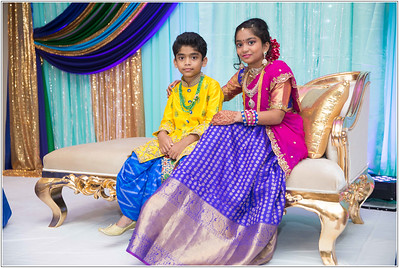 Sahasra-Varun-Function-Evening