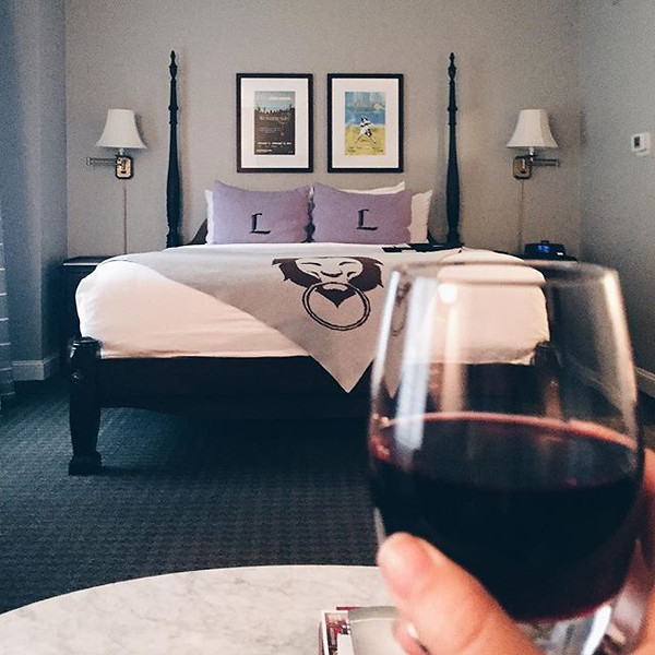 Checked_into_The_Lancaster__HistoricHotels_and_they_asked_if_I_wanted_a_glass_of_wine._The_first_hotel_that_was_able_to_read_my_mind____MyHouston__TexasToDo__TasteUSA.jpg