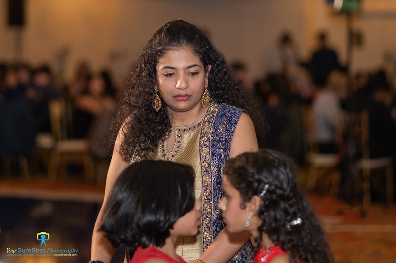 Shivaani16Event_YourSureShot-49-3.jpg
