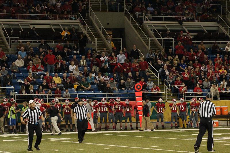 2015 Dakota Bowl 0499.JPG