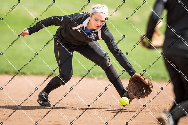 softball CMH v DSHA_20130511