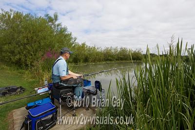 Lemington lakes 050810