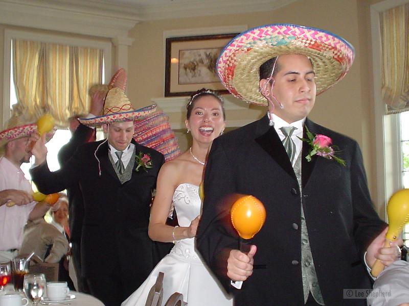 Wedding Party with light bulbs.JPG