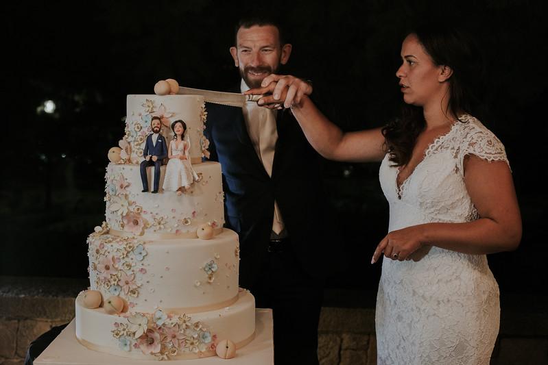 wedding-m-d-678.jpg