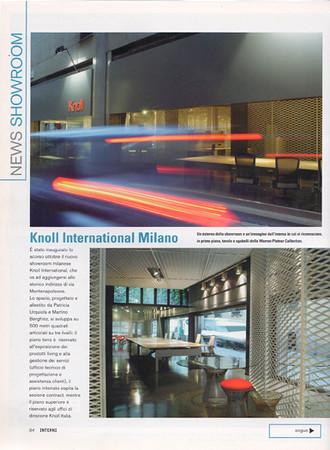 Interni-March-2005-p54_02.jpg