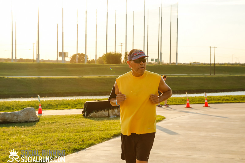 National Run Day 5k-Social Running-3268.jpg